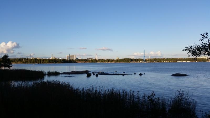 Seurasaari_view