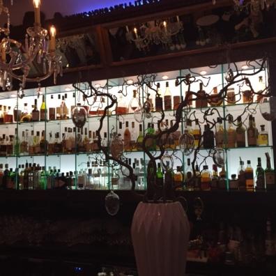 Kamp Bar Helsinki
