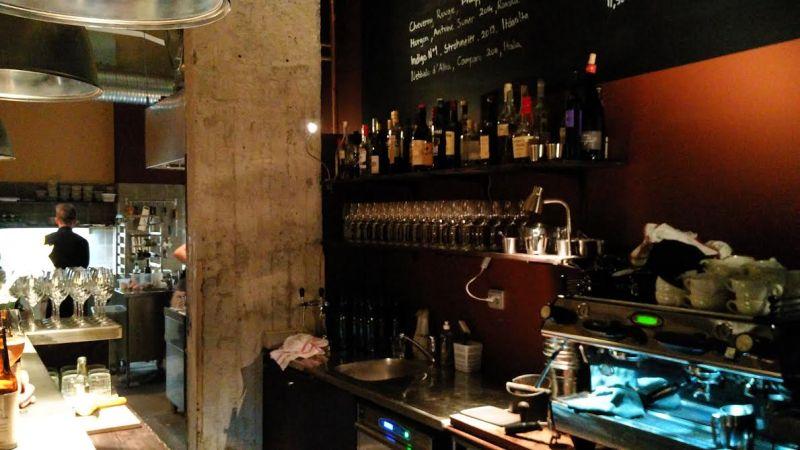 restaurants_helsinki_baskeri_basso