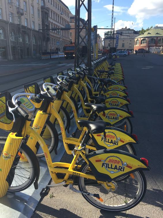 Helsinki_City_Bikes_Hietalahti