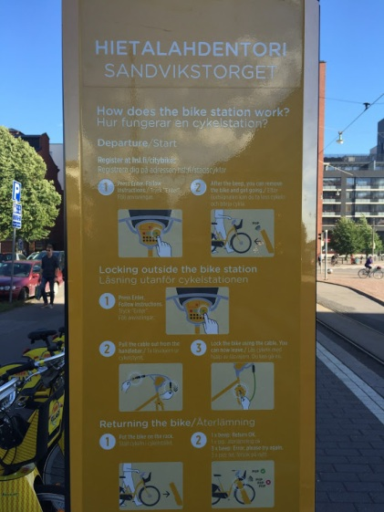 Helsinki_City_Bikes_instructions