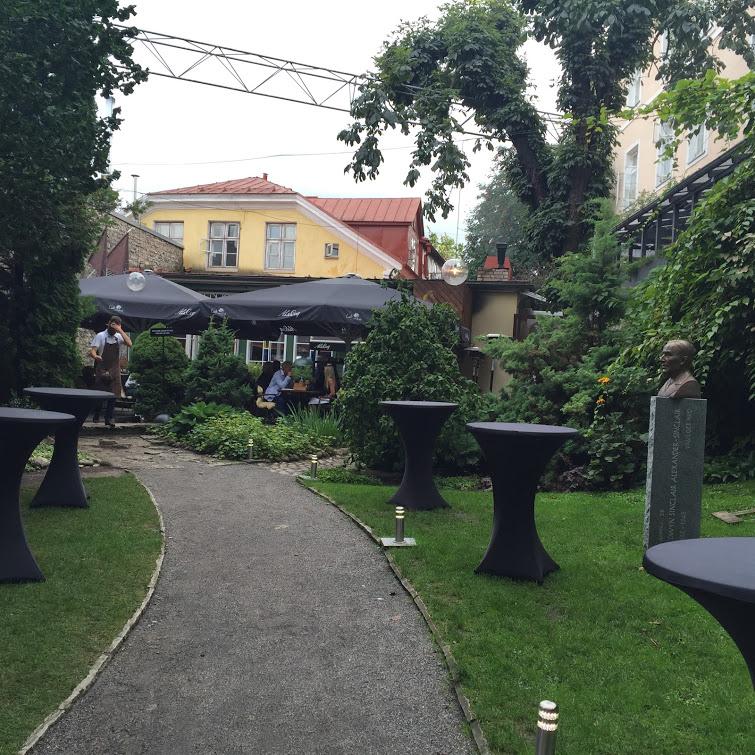Leib_Resto_ja_Aed_garden