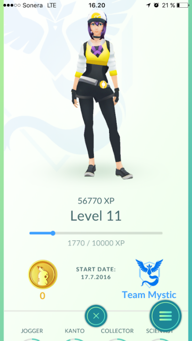 Pokemon_GO_profile