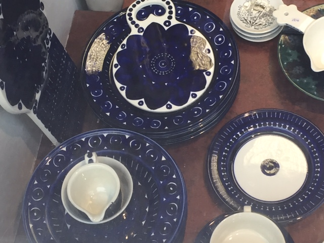 arabia-helsinki-old-tableware