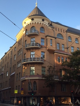 bulevardi-apartments