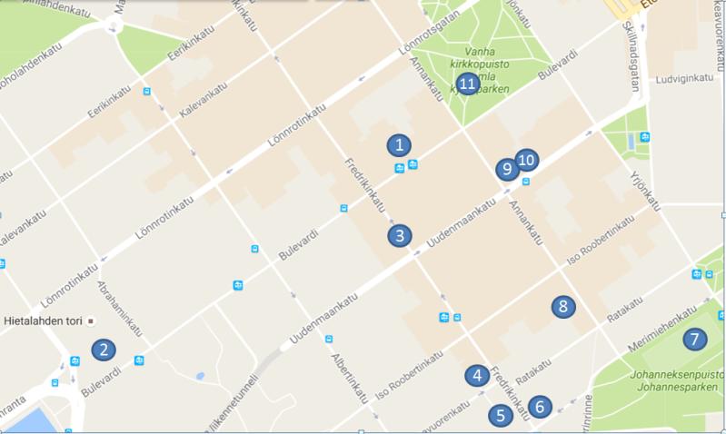 map-for-shopping-in-helsinki