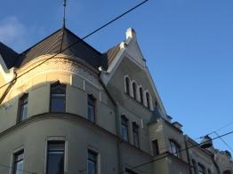 punavuori-apartments