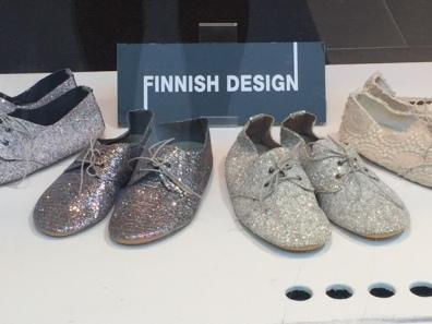 shoes-punavuori