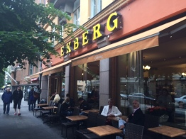 terrace-cafe-ekberg