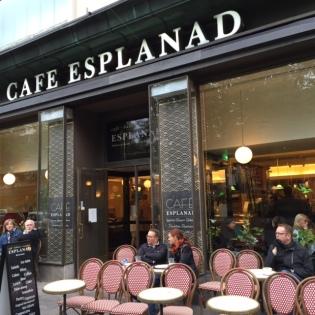 cafe-esplanad-helsinki