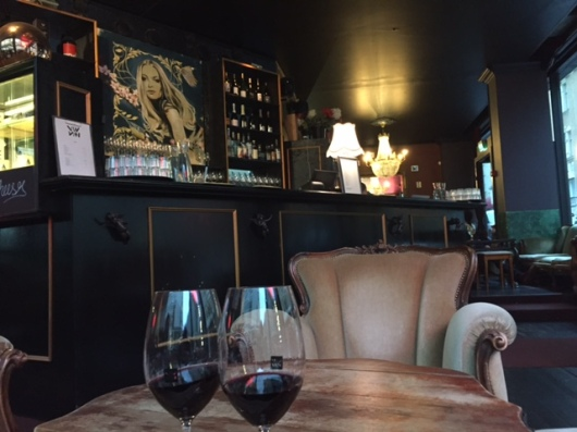 excellent-wine-selection-helsinki