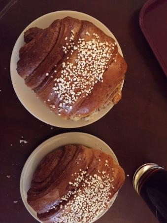 helsingin-isommat-korvapuustit-cafe-esplanad
