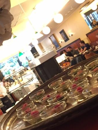 nice-cafe-in-helsinki