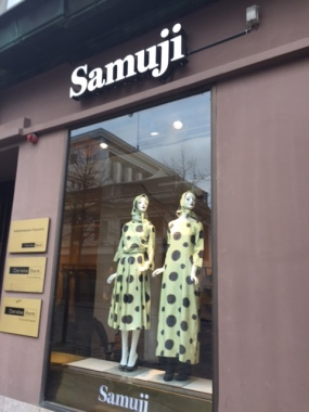 samuji-shopping-cloths-helsinki