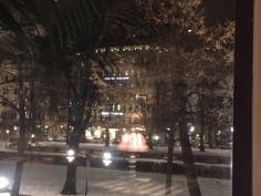 esplanadi-snow