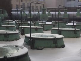 snow-alvar-aalto