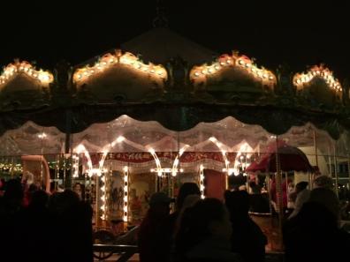 carusell-helsinki-christmas-bazaar