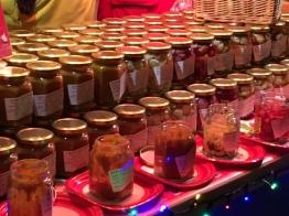 christmas-bazaar-helsinki