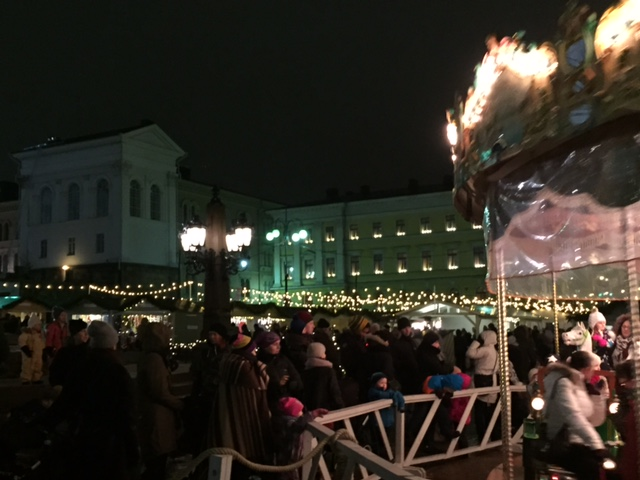christmas-market-helsinki