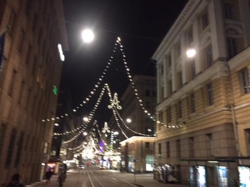 christmas-street-helsinki-aleksanterinkatu