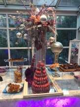 desserts-sipuli-restaurant-helsinki
