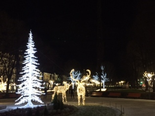 helsinki-reindeer-lights
