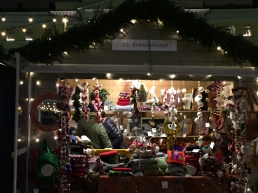 joulumarkkinat-helsinki