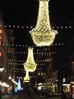 lights-helsinki-christmas