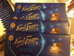 fazer-chocolate-where-to-find-in-helsinki