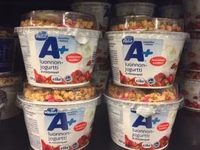 finnish-snack-yoghurt