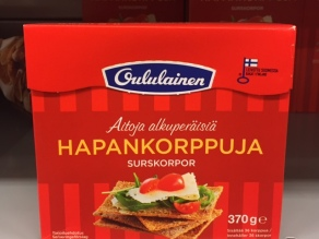 hapankorppu-finnish-bread