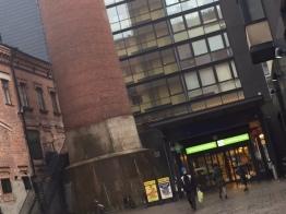 s-market-bulevardi