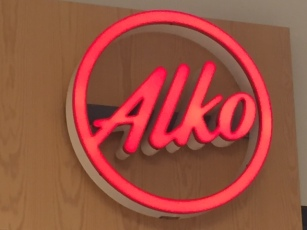 where-to-buy-wine-in-helsinki-alko-liquire-store
