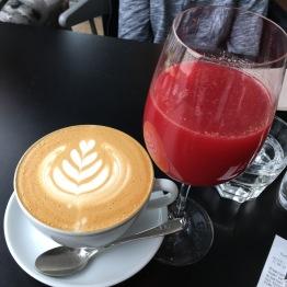 cargo_helsinki_coffee_juice