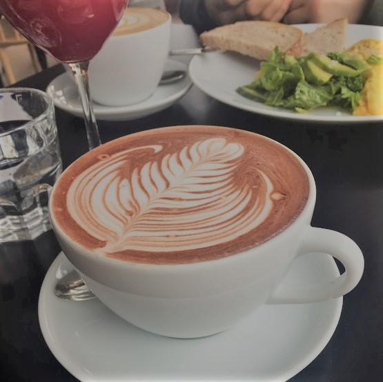 cargo_helsinki_hot_chocolate