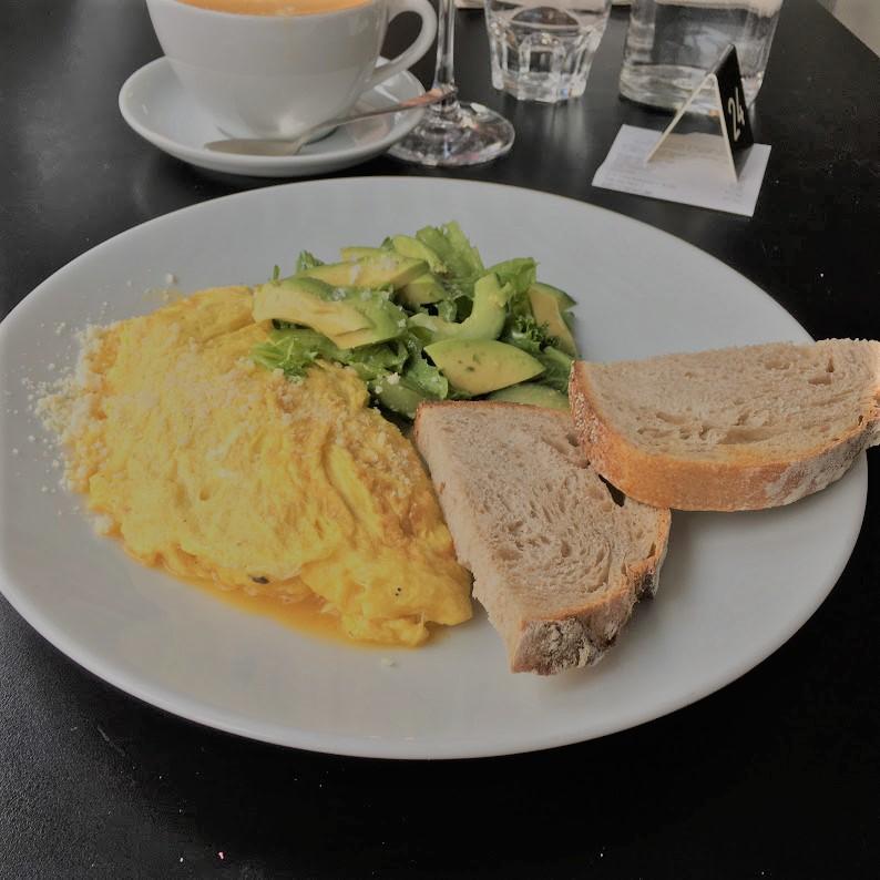 cargo_helsinki_parmesan_omelette