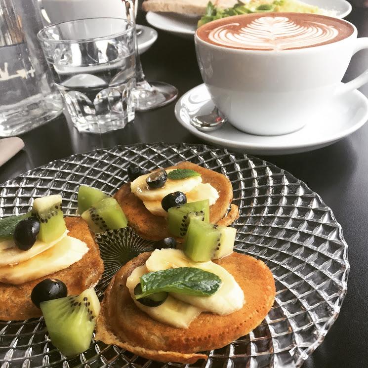 cargo_helsinki_vegan_breakfast_pancakes