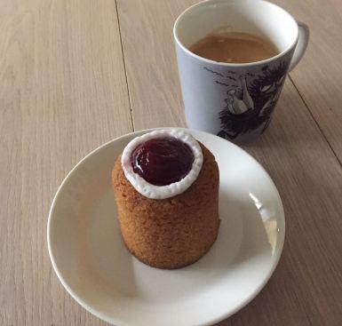 runeberg-torte-1