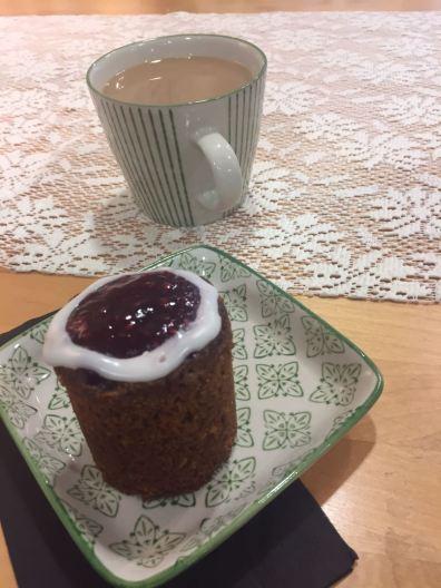 runeberg-torte-2