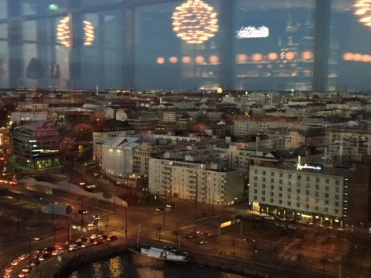 helsinki-night-sky