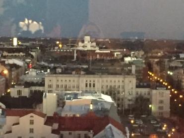 hietalahti-views-sky
