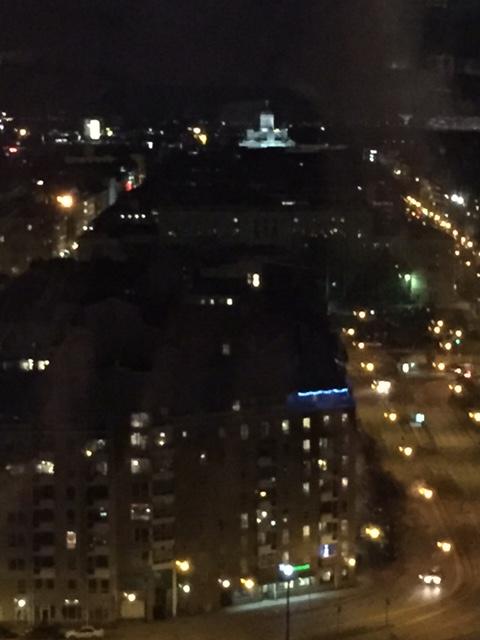 tuomiokirkko-from-sky