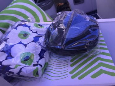 marimekko_Finnair
