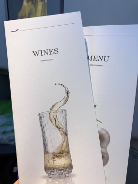 wine_selection_finnair_business_class