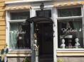 Cafe Helmi in Porvoo