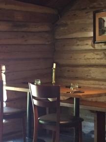 Fryysarin Ranta Restaurant Porvoo