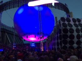 Kallio Music Festival
