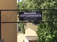 Restaurant Fryysarinranta in Porvoo