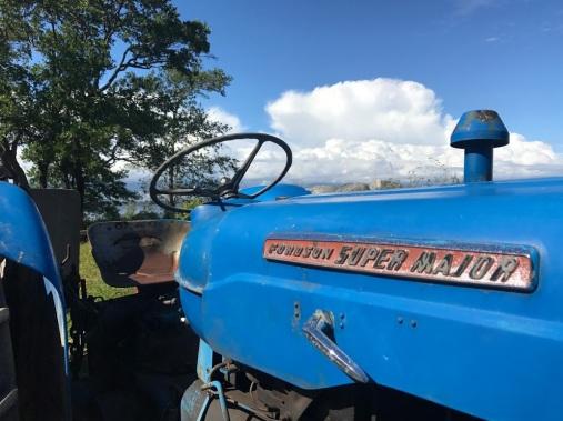 isosaari_tractor