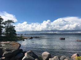 isosaari_view_sea